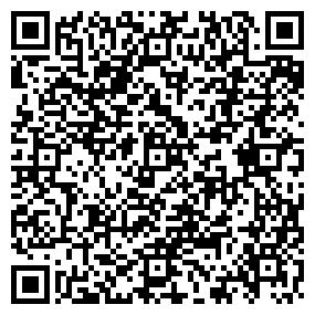 QR-код с контактной информацией организации Рофл, ООО