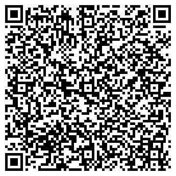 QR-код с контактной информацией организации Частное предприятие Дельта-Центр