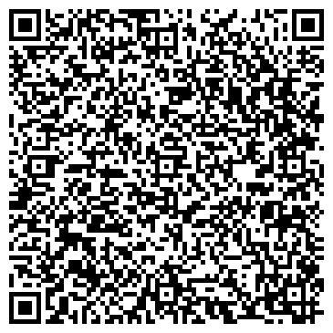 """QR-код с контактной информацией организации """"Запчасть и сервис"""""""