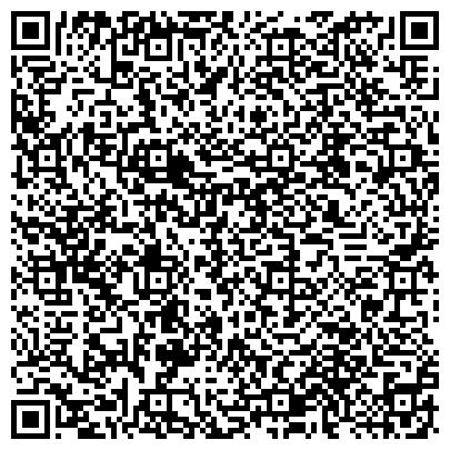 QR-код с контактной информацией организации Технологии Консалтинга(LLC Technologies of Consulting), ООО