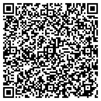 QR-код с контактной информацией организации Шунин, СПД