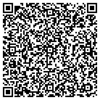 QR-код с контактной информацией организации 3 Дабл ю (www), ЧП