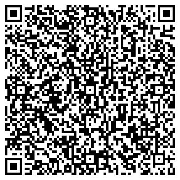 """QR-код с контактной информацией организации Частное предприятие ЧП """"Энерго-Альянс"""""""