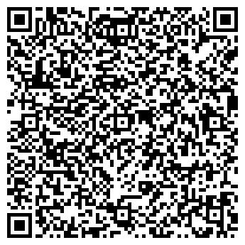 QR-код с контактной информацией организации ТСЛ ГРУПП