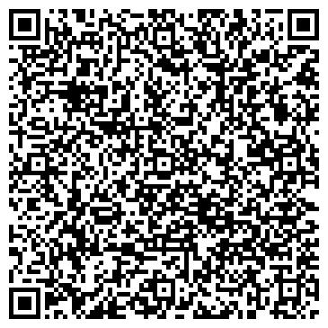 QR-код с контактной информацией организации Общество с ограниченной ответственностью ООО ТПК «Трансэнерго»
