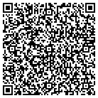 QR-код с контактной информацией организации Укрзапчасти, ЧП