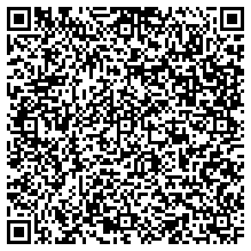 QR-код с контактной информацией организации Transport-SV, СПД