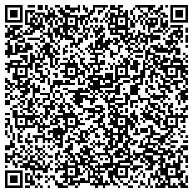 QR-код с контактной информацией организации Тараник А.С., ЧП (АвтоплюсСмела)