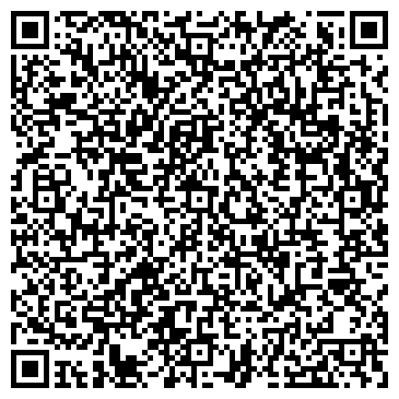 """QR-код с контактной информацией организации Интернет магазин """"Быт"""""""