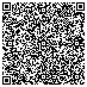 QR-код с контактной информацией организации Моцар Н.П., СПД