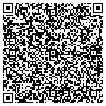 QR-код с контактной информацией организации Скай Груп , ООО