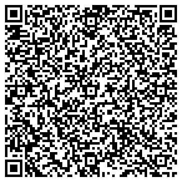 QR-код с контактной информацией организации Скутер-Мото(ScooterMoto), ЧП
