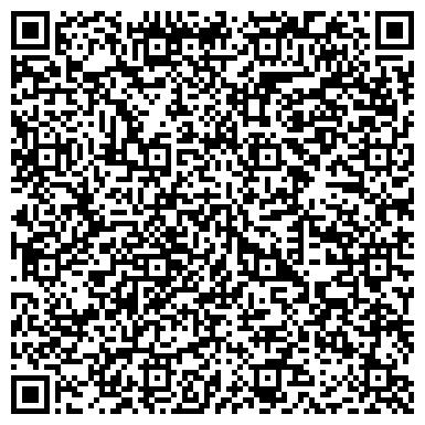 QR-код с контактной информацией организации Захид авто, Магазин автозапчастей