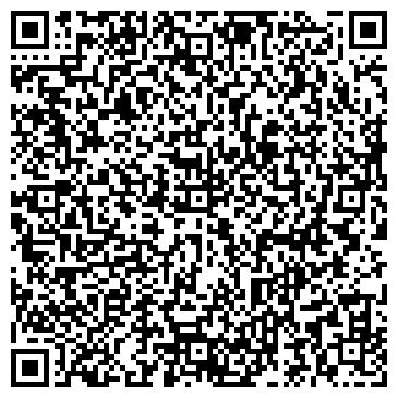 QR-код с контактной информацией организации Частное предприятие СПД ФЛ Юлдашматов