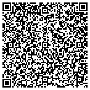 QR-код с контактной информацией организации Евро-Дом ТПФ, ООО