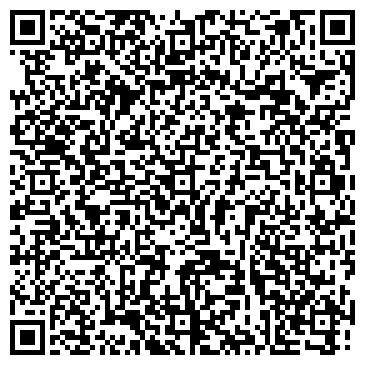 QR-код с контактной информацией организации Мотор ЭмВиАй, СПД (Motor-MVI)