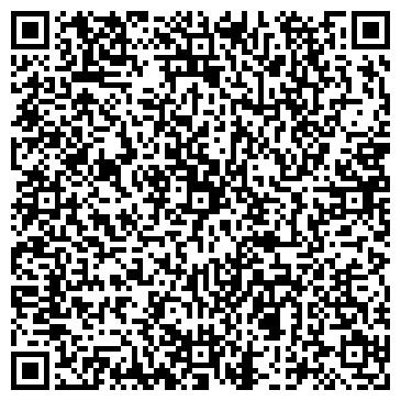 QR-код с контактной информацией организации ЧП Платонов Н.Н.