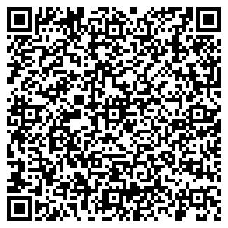 QR-код с контактной информацией организации Киев Стан, ТОВ