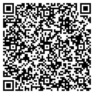 QR-код с контактной информацией организации Профцембуд, ООО