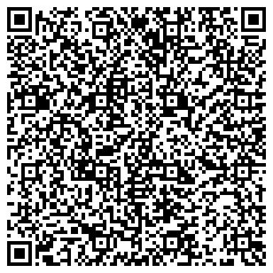 QR-код с контактной информацией организации Цент Технологий Деревообработки, ООО