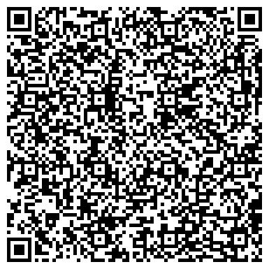 QR-код с контактной информацией организации Современная Комплектация и Сервис, ООО