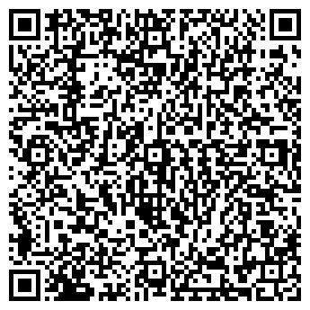 QR-код с контактной информацией организации Курпа, СПД