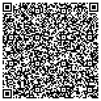 QR-код с контактной информацией организации Торговый дом Приборостроитель,ООО