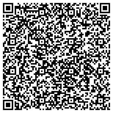 QR-код с контактной информацией организации Биопал ИФ, ЧП (Biopal-IF)