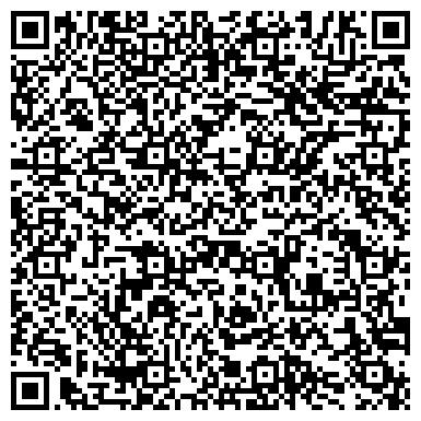 QR-код с контактной информацией организации Бориславский авторемонтный завод, ОАО