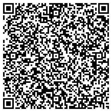 QR-код с контактной информацией организации Юнайтед Моторс Украина, ООО