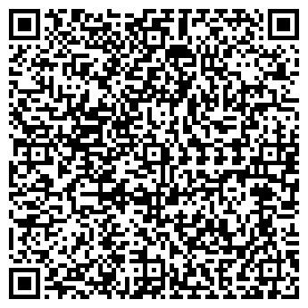 QR-код с контактной информацией организации STEAMRATOR OY