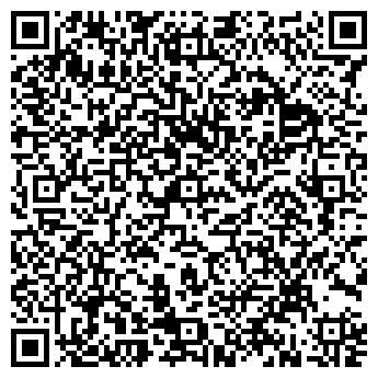 QR-код с контактной информацией организации югпоставка