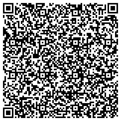 QR-код с контактной информацией организации Люкс-мебель А, оптовая компания, СПД Зоткина Е.Б.