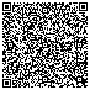 QR-код с контактной информацией организации МелАгроТрейд ,ЧП