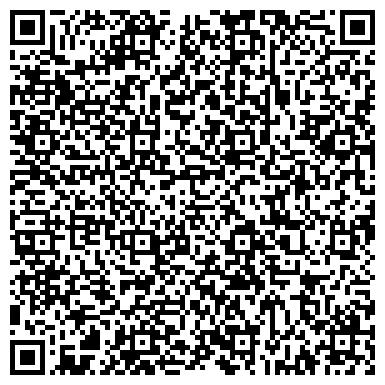 QR-код с контактной информацией организации Механика, МФ ООО