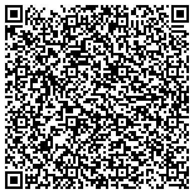 QR-код с контактной информацией организации Саго-трейд, ЧП