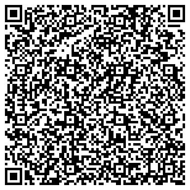QR-код с контактной информацией организации Оборудование для биотоплива, ЧП