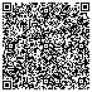 QR-код с контактной информацией организации Сумыавтогаз, ООО ИТЦ