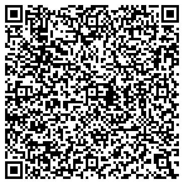 QR-код с контактной информацией организации Настин, ЧП (Nasten)