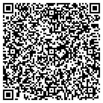 QR-код с контактной информацией организации Ролсер Авто, ООО