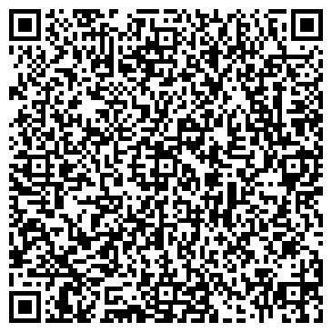 QR-код с контактной информацией организации Яремко, ЧП