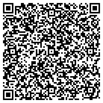 QR-код с контактной информацией организации Пилот, ООО (Pilot)
