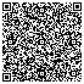 QR-код с контактной информацией организации Юком-Агро, ЧП