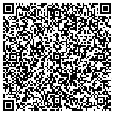 QR-код с контактной информацией организации Вектор ТМ, ЧП