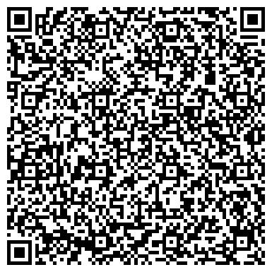 QR-код с контактной информацией организации Фельдер групп украина, ООО