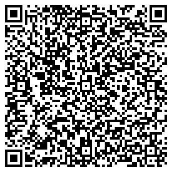 QR-код с контактной информацией организации Романцев, ЧП