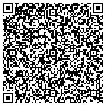 QR-код с контактной информацией организации Фриапласт, ООО