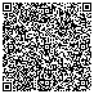 QR-код с контактной информацией организации Ютиком Украина, ООО