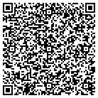 QR-код с контактной информацией организации Автошины из Европы, ЧП