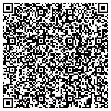 QR-код с контактной информацией организации Компрессор-сервис, ООО